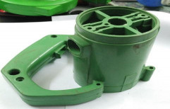 Marble Cutter Plastic Body by PNT Marketing Concern