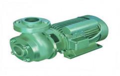 Monoblock Pumps by Sizer Pumps & Motors