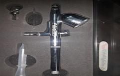 Paint Gun Tattoo Gun by PNT Marketing Concern