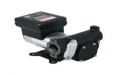 Panther Diesel Transfer Pump
