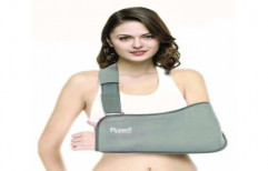 Pouch Arm Sling by Rizen Healthcare