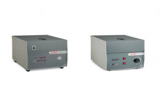 Research Centrifuges by Oam Surgical Equipments & Accessories