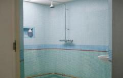 Shower Room by Vardhman Chemi - Sol Industries