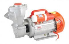 SM-I Self Priming Pump Set by Shri Bala Ji Exports And Manufacturing
