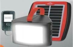 Solar Light S 350 by Soham Enterprise
