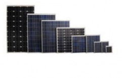 Solar PV Modules by ECO Power Technology