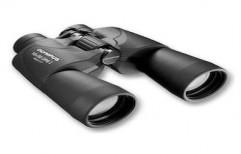 Spy Binocular by Samtel Technologies