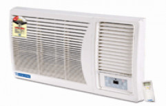 Star Rated Window Air Conditioner by Satya Aircon & Engineering Services Private Limited