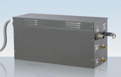 Steam Generator by Vardhman Chemi - Sol Industries