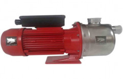 Sumo Self Priming Pump by Fivebro International Private Limited