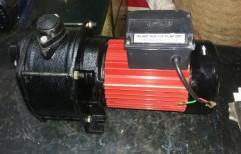 Swallow Pump by Narendera Engineering Works