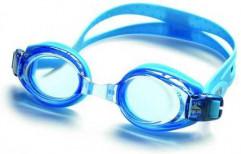 Swim Goggle by Vardhman Chemi - Sol Industries