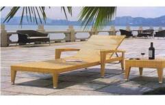 Swimming Pool Furniture by Vardhman Chemi - Sol Industries