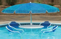 Swimming Pool Table by Vardhman Chemi - Sol Industries