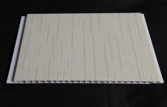 Wall Affairs PVC Wall Panels by Madaan Aluminium & Decoration