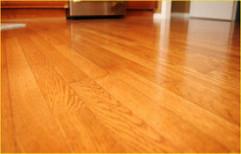 Wood Flooring Services by Bvm Enterprise