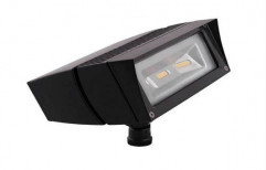 18W LED Flood Light by Shoray Manufacturing Company