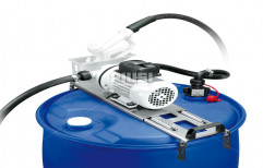 Adblue Transfer Pumps by Auto & Machinery Spares Co.