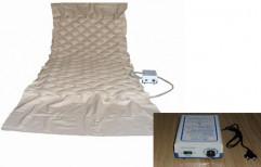 Air Mattress by Sun Shine Medical Equipment Guard Limited