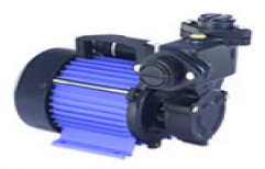 Aquq Star Series Self Priming Peripheral Pump by Aspire Automation & Technologies