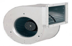 Centrifugal Air Blower by Prime Engineering
