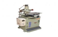 Cutter Grinder Machine by Pentagon Machines & Tools