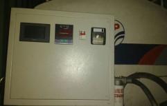 Diesel Dispenser for Mobile Application by SKM Instruments