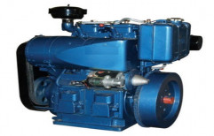Diesel Engine by Shivam Agro Sales