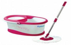 Easy Mop Deluxe Rizen-RSL-3410- by Rizen Healthcare