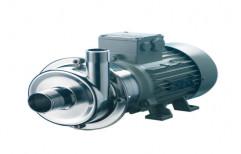 Pvc Feed Water Pump