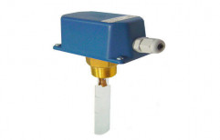 Flow Switch by Hindustan Hydraulics & Pneumatics