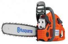 Husqvarna Chainsaws 390XP by Guwahati Industrial Sales & Service