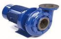 Industrial Pumps by Arihant Pumps & Spares