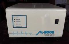 Inverter Home UPS by Al Noor Electronics