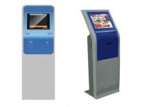Kiosk Touchscreen by Adaptek Automation Technology