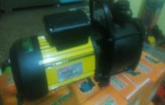 Kirloskar CMS Pump by Shunty Electricals Engg Works