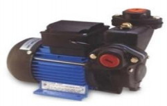 Kirloskar Mini Family Pump by Solanki Turbo Centre