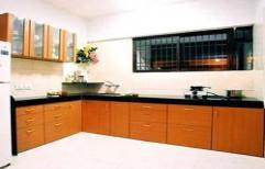 Kitchen Furniture by Sang Kitchens