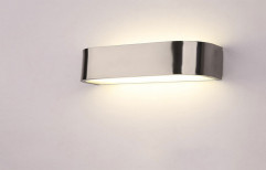 LED Domestic Light by Fortuner