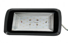 LED Flood Lights, 30W by Aviot Smart Automation Private Limited