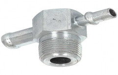 Manifold Fittings by Hindustan Hydraulics & Pneumatics