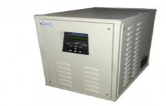 Meru Off Grid Solar Inverter by Enarka India Pvt. Ltd.