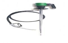 Motorized Barrel Pump by Industrial Pumps & Instrument Company
