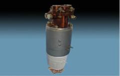 Oil Priming Pump by Amar Metering Pumps