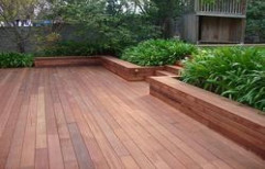 Outdoor Deckings by Interior Solutions