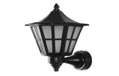 Outdoor Light by B.P. Electrotech