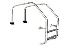 Overflow Ladders by Vardhman Chemi - Sol Industries