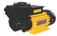 Popular Mini Family Pump by Vishal Traders