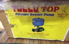 Pressure Booster Pumps by Ocean Traders