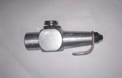 Raico Air Blow Gun by Taj Trading Company